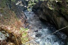 cascadedepuislapasserelle