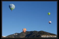 montgolfiades_006