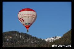 montgolfiades_007
