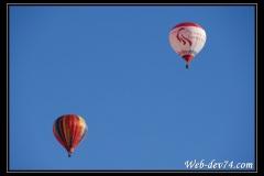 montgolfiades_019