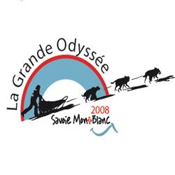 grande-odysse-2008.jpg