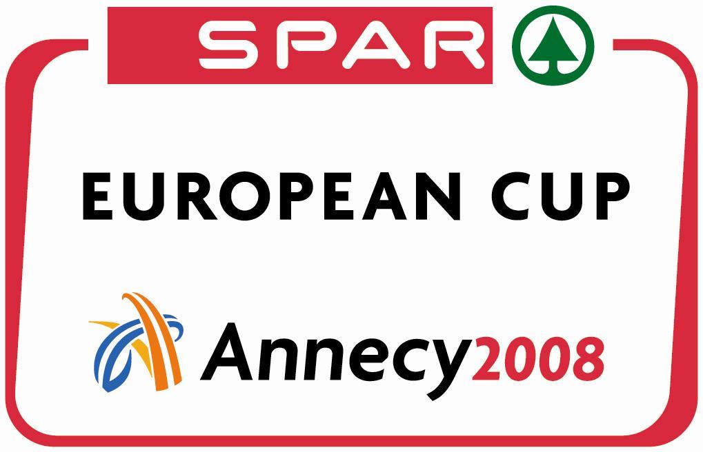 logo-Coupe-Europe.jpg